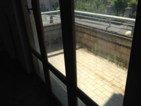Appartamento in vendita a Arcola, Romito Magra, 80 mq - Foto 4