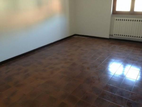 Appartamento in vendita a Arcola, Romito Magra, 80 mq - Foto 2