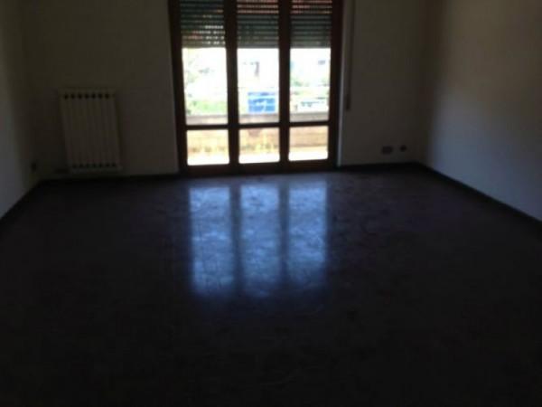Appartamento in vendita a Arcola, Romito Magra, 80 mq - Foto 6