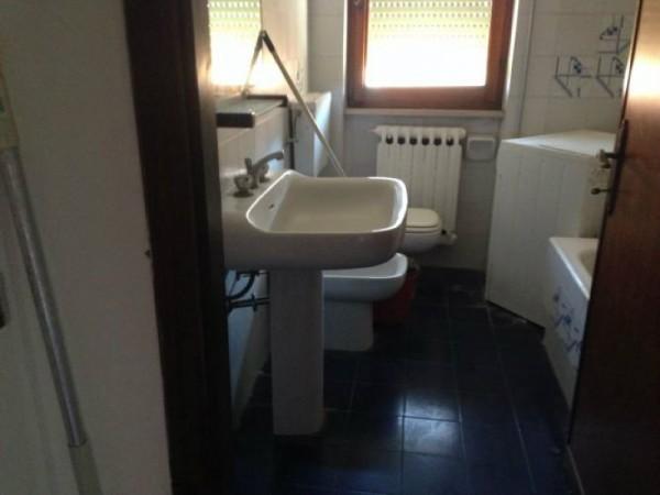 Appartamento in vendita a Arcola, Romito Magra, 80 mq - Foto 3