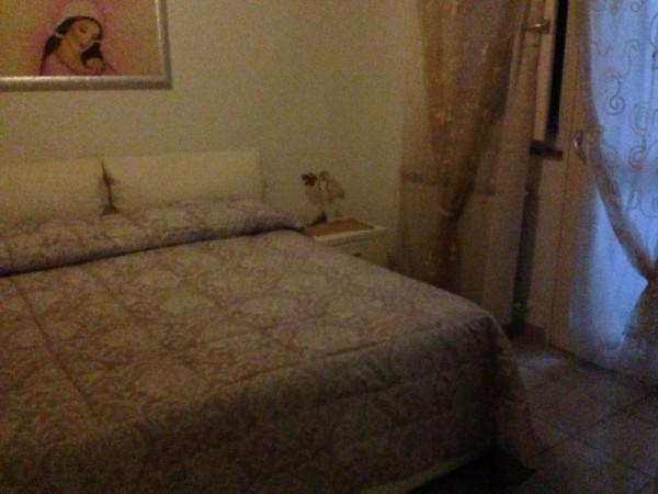 Appartamento in vendita a Arcola, Romito Magra, Con giardino, 70 mq - Foto 10