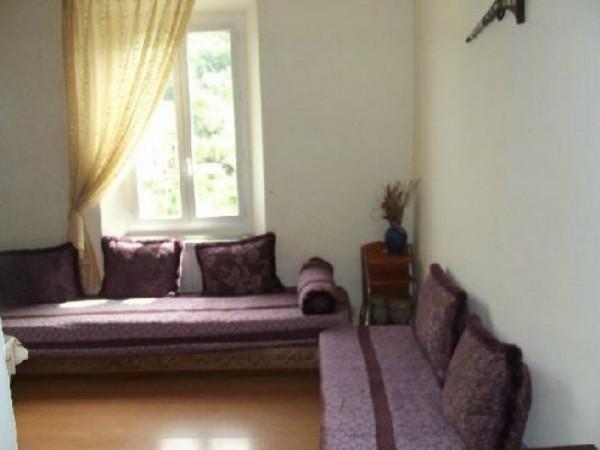 Appartamento in vendita a Arcola, Romito Magra, Con giardino, 90 mq - Foto 1