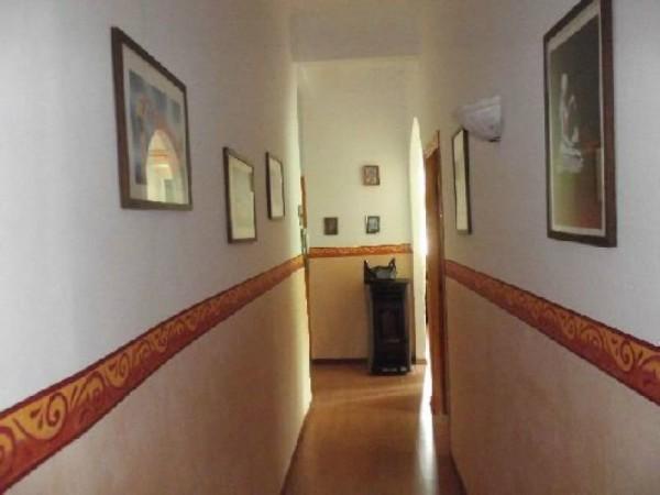 Appartamento in vendita a Arcola, Romito Magra, Con giardino, 90 mq - Foto 6