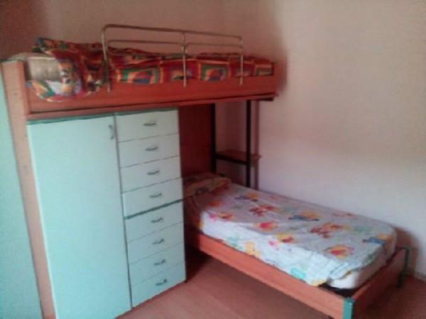 Appartamento in vendita a Arcola, Romito Magra, Con giardino, 90 mq - Foto 3