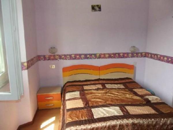 Appartamento in vendita a Arcola, Romito Magra, Con giardino, 90 mq - Foto 5