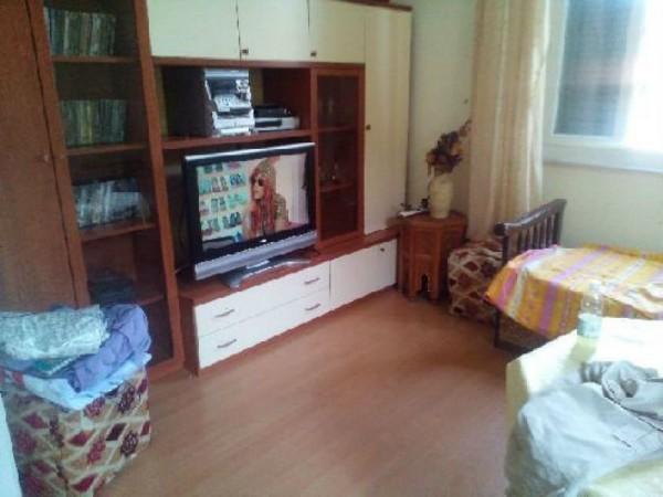 Appartamento in vendita a Arcola, Romito Magra, Con giardino, 90 mq - Foto 8