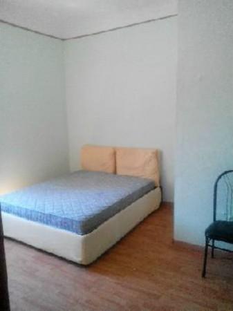 Appartamento in vendita a Arcola, Romito Magra, Con giardino, 90 mq - Foto 4