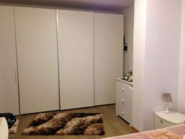 Appartamento in vendita a Arcola, Romito Magra, Con giardino, 100 mq - Foto 7
