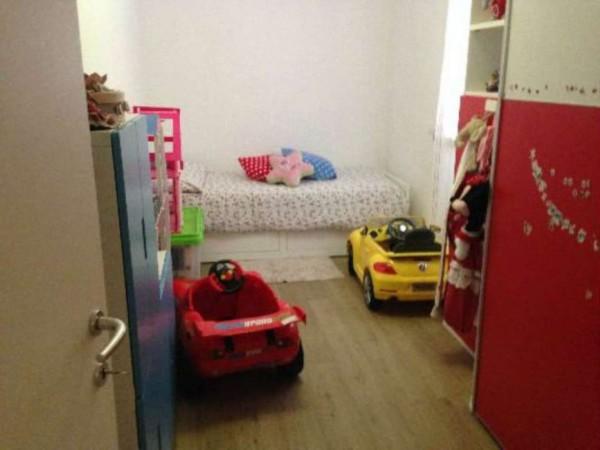 Appartamento in vendita a Arcola, Romito Magra, Con giardino, 100 mq - Foto 5