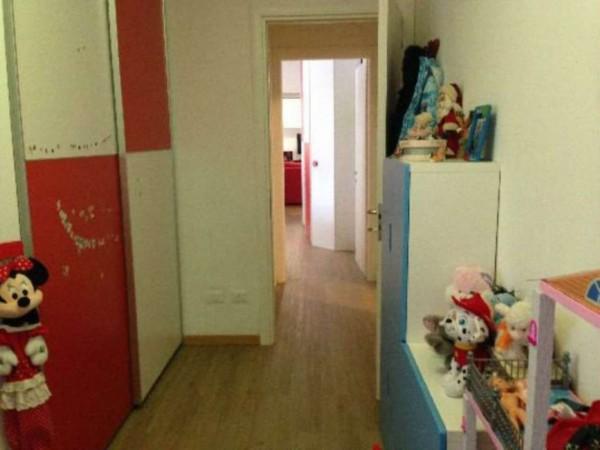 Appartamento in vendita a Arcola, Romito Magra, Con giardino, 100 mq - Foto 4