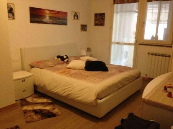 Appartamento in vendita a Arcola, Romito Magra, Con giardino, 100 mq - Foto 8