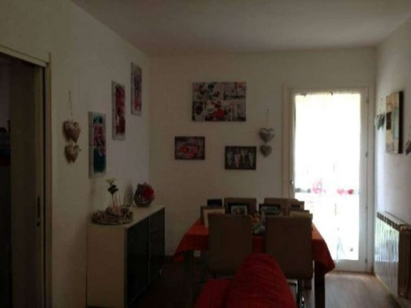 Appartamento in vendita a Arcola, Romito Magra, Con giardino, 100 mq - Foto 11