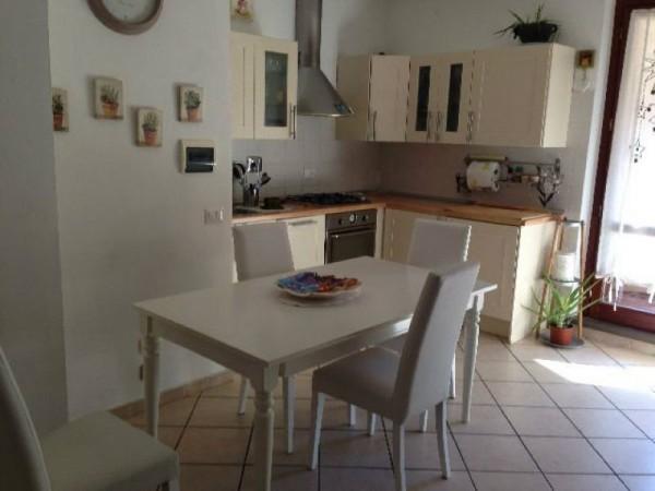 Appartamento in vendita a Arcola, Romito Magra, 65 mq - Foto 6
