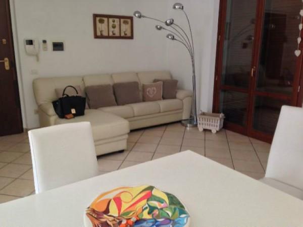 Appartamento in vendita a Arcola, Romito Magra, 65 mq - Foto 4