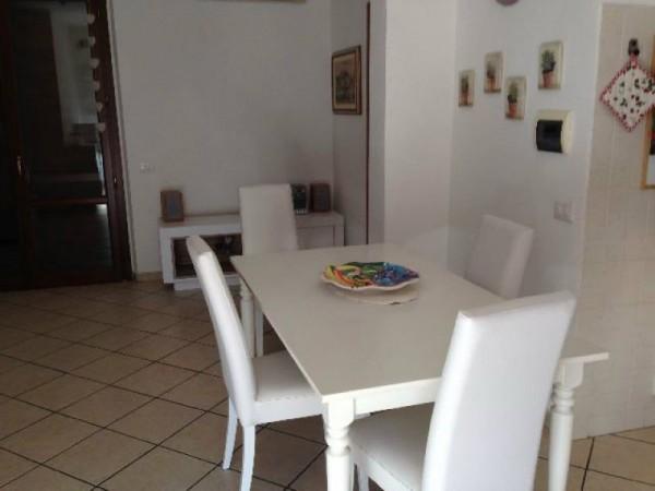 Appartamento in vendita a Arcola, Romito Magra, 65 mq - Foto 3