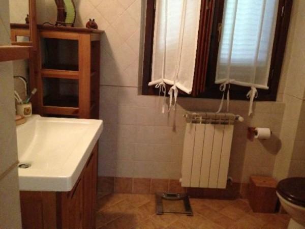 Appartamento in vendita a Arcola, Romito Magra, 65 mq - Foto 10