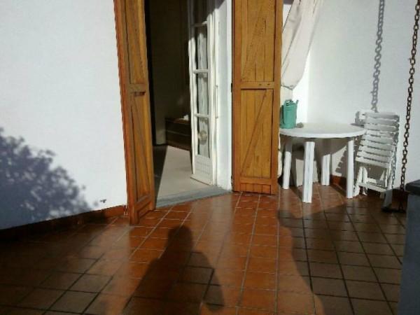 Casa indipendente in vendita a Arcola, Romito Magra, Con giardino, 170 mq - Foto 3