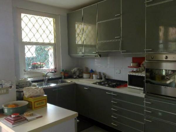 Casa indipendente in vendita a Arcola, Romito Magra, Con giardino, 170 mq - Foto 14