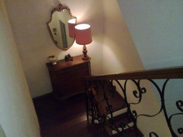 Casa indipendente in vendita a Arcola, Romito Magra, Con giardino, 170 mq - Foto 6