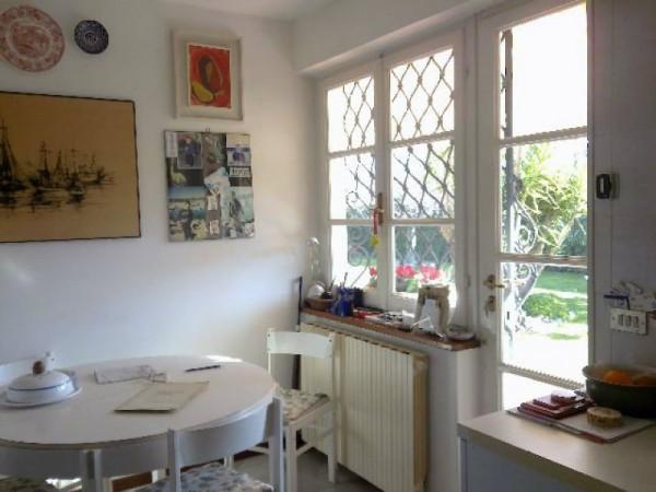 Casa indipendente in vendita a Arcola, Romito Magra, Con giardino, 170 mq - Foto 9