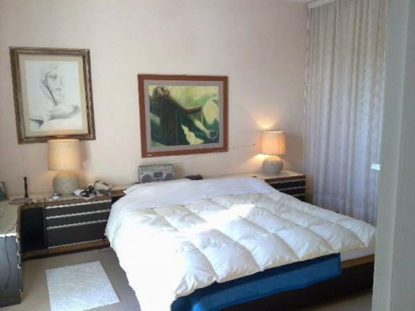 Casa indipendente in vendita a Arcola, Romito Magra, Con giardino, 170 mq - Foto 13