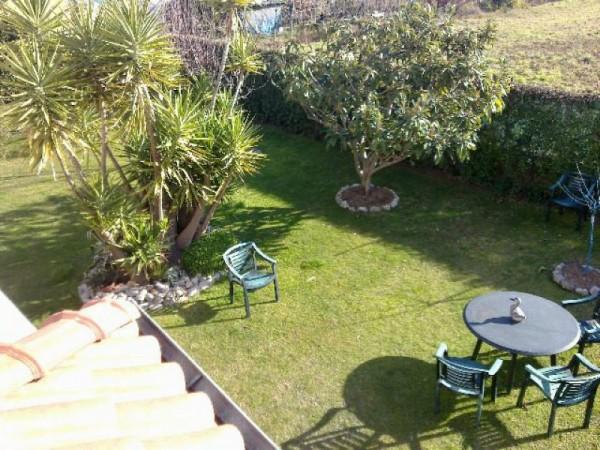 Casa indipendente in vendita a Arcola, Romito Magra, Con giardino, 170 mq - Foto 5