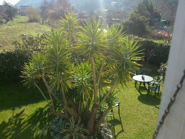 Casa indipendente in vendita a Arcola, Romito Magra, Con giardino, 170 mq - Foto 12