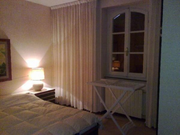 Casa indipendente in vendita a Arcola, Romito Magra, Con giardino, 170 mq - Foto 7
