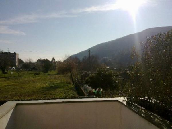 Casa indipendente in vendita a Arcola, Romito Magra, Con giardino, 170 mq - Foto 2