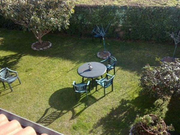 Casa indipendente in vendita a Arcola, Romito Magra, Con giardino, 170 mq - Foto 4