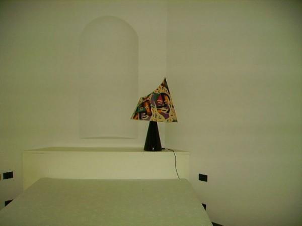 Appartamento in vendita a Arcola, Romito Magra, Arredato, 90 mq - Foto 6