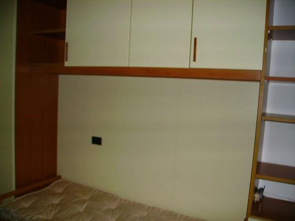 Appartamento in vendita a Arcola, Romito Magra, Arredato, 90 mq - Foto 4