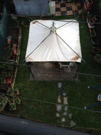 Appartamento in vendita a Arcola, Romito Magra, Arredato, con giardino, 50 mq - Foto 3