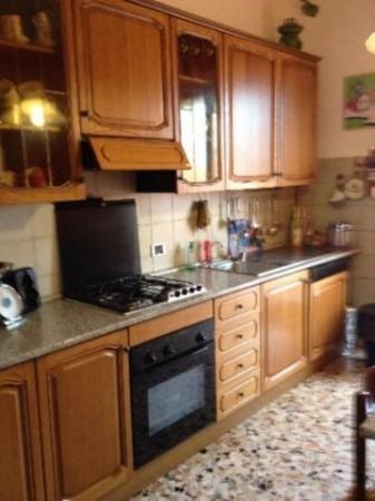 Appartamento in vendita a Arcola, Romito Magra, 100 mq - Foto 9