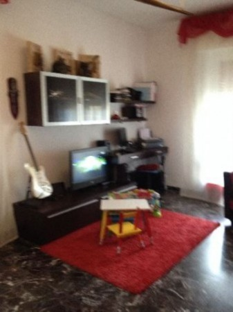 Appartamento in vendita a Arcola, Romito Magra, 100 mq - Foto 10