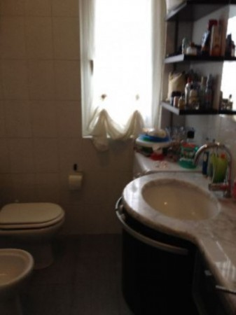 Appartamento in vendita a Arcola, Romito Magra, 100 mq - Foto 6