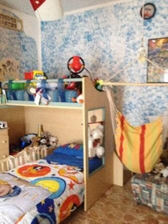 Appartamento in vendita a Arcola, Romito Magra, 100 mq - Foto 2