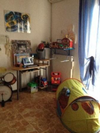 Appartamento in vendita a Arcola, Romito Magra, 100 mq - Foto 7