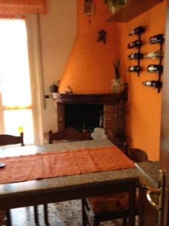 Appartamento in vendita a Arcola, Romito Magra, 100 mq - Foto 1