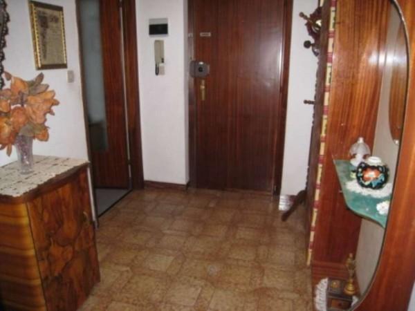 Appartamento in vendita a Arcola, Romito Magra, 65 mq - Foto 2
