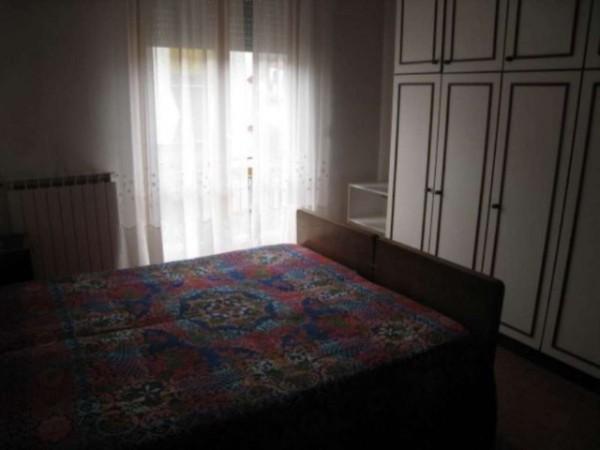 Appartamento in vendita a Arcola, Romito Magra, 65 mq - Foto 7