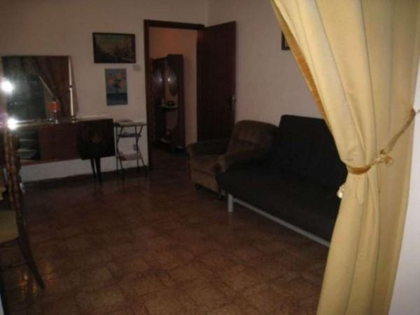 Appartamento in vendita a Arcola, Romito Magra, 65 mq - Foto 5