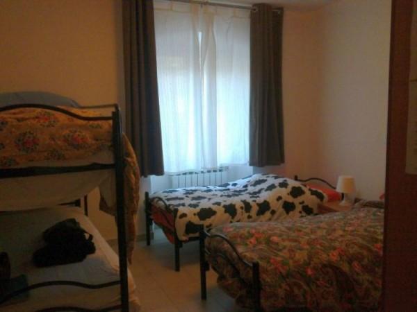 Appartamento in vendita a Arcola, Romito Magra, 60 mq - Foto 2