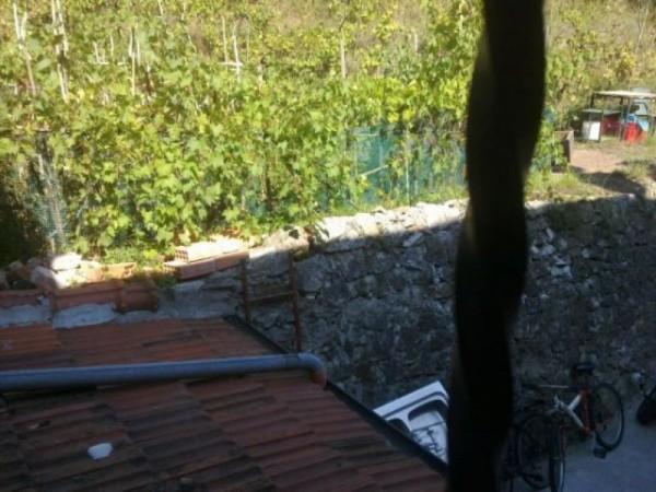 Appartamento in vendita a Arcola, Romito Magra, 60 mq - Foto 4