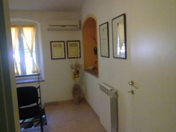 Appartamento in vendita a Arcola, Romito Magra, 60 mq - Foto 10