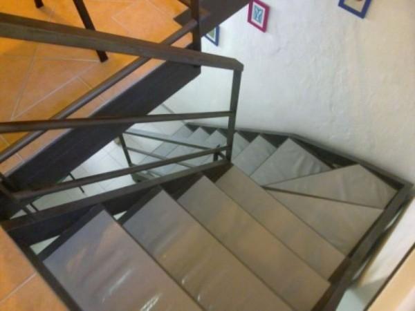 Appartamento in vendita a Arcola, Romito Magra, 60 mq - Foto 5