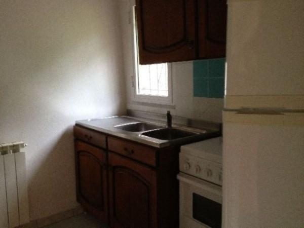 Appartamento in vendita a Arcola, Romito Magra, 60 mq - Foto 7