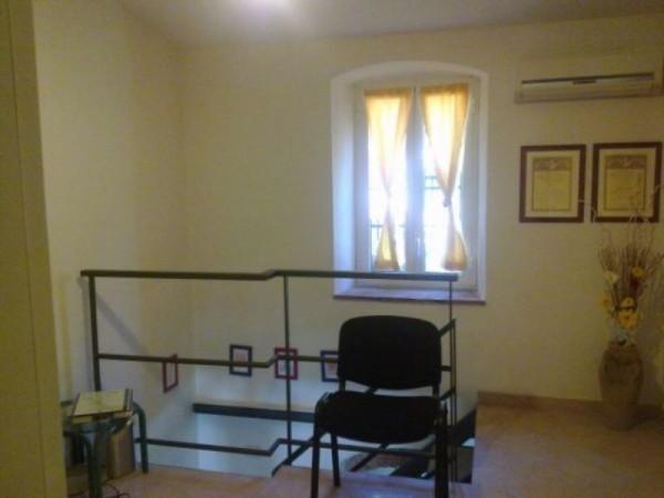 Appartamento in vendita a Arcola, Romito Magra, 60 mq - Foto 9
