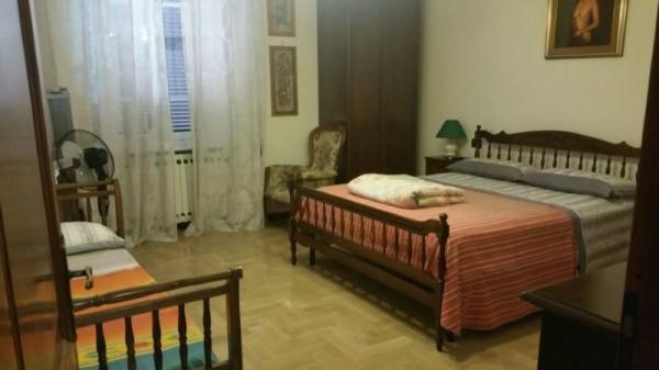 Appartamento in vendita a Arcola, Ressora, Con giardino, 160 mq - Foto 6