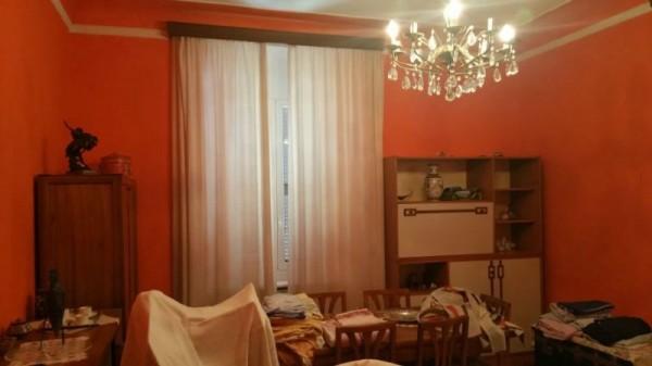 Appartamento in vendita a Arcola, Ressora, Con giardino, 160 mq - Foto 9
